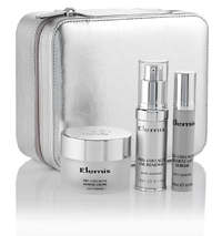 Elemis' Pro-Collagen 20th Anniversary Collection