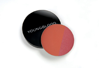 Youngblood Mineral Cosmetics's Fall 2010 Collection