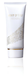 Envie De Neuf Gold Radiance Exfoliating Gel