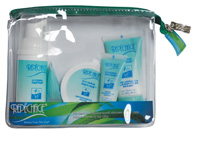 Repêchage's Hydra Refine Travel Kit for Normal to Oily Teen Skin