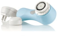 Clarisonic Ice Blue Mia