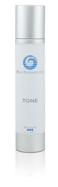 Bio-Therapeutic, Inc. Tone