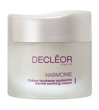 Decleor Harmonie Calm Collection