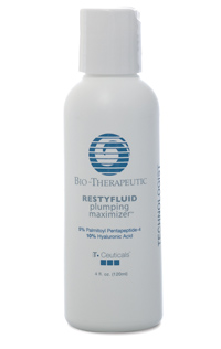 Bio-Therapeutic, Inc. Restyfluid