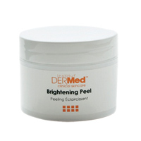 Institut' DERMed Newly Formulated Brightening Peel