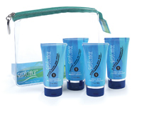 Repêchage Sea Spa Body Care Travel Collection