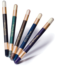 jane iredale Mystikol Collection