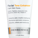 MenScience Androceuticals Facial Tone Enhancer