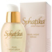 Sphatika Pearl Night Serum