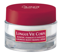 Guinot Age Logic Cellulaire Corps