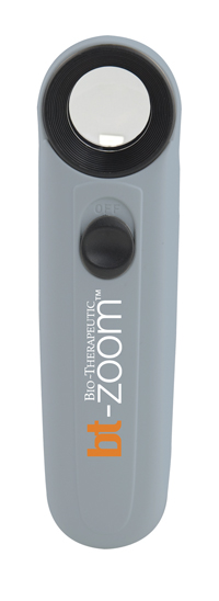Bio-Therapeutic, Inc. bt-zoom