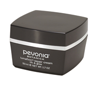 Pevonia Botanica Lumafirm Repair Cream Lift &amp; Glow
