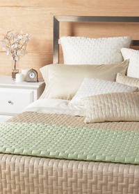 Fabric Innovations Bamboo Bedding