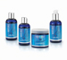 Repêchage Sea Spa Lifestyle Collection