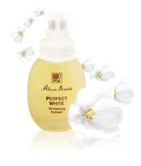 Alissi Bronte Perfect White