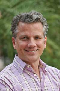 Michael Doneff was appointed chief marketing officer for Canyon Ranch.