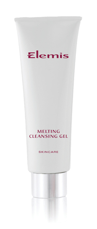 Elemis Melting Cleansing Gel