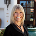 Leslie Johnson was named spa director of Spa La Quinta at La Quinta Resort &amp;amp; Club in La Quinta, CA.