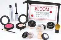Christopher  Drummond Beauty Bloom!
