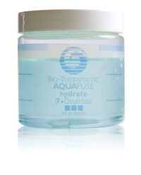Bio-Therapeutic, Inc. Aquafuse Hydrate