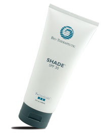 Bio-Therapeutic, Inc. Reformulated Shade SPF 30