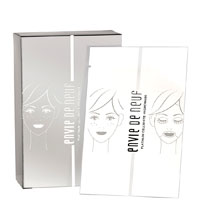 Envie De Neuf Platinum Cellwhite Hydromask