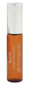 glotherapeutics Spot Fix Blemish Treatment