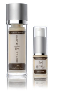 Rhonda Allison Cosmeceuticals Eye Lift