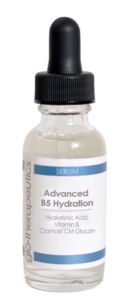 glotherapeutics Advanced B5 Hydration