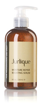 Jurlique Moisture Repair Boosting Serum