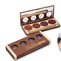 jane iredale New Edition Chocoholicks