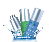 Atzen DNA Repair Serum