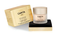 Carita Progressif Anti-Wrinkle Collection