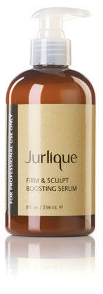 Jurlique Firm & Sculpt Boosting Serum