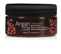 Body Drench Argan Oil Bodycare Line