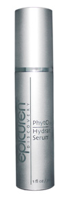 Epicuren PhytO2 Hydration Serum
