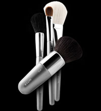 Esum Professional Brushes
