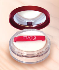 Matis Paris Radiance Foundation