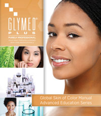 GlyMed Plus Global Skin of Color Manual