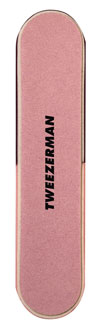 Tweezerman Newly Engineered Beauty Tools
