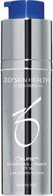 ZO Skin Health Oclipse Sunscreen + Primer Broad Spectrum SPF 30 UVA/UVB Protection