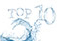 The Top 10 Trends for 2013