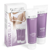 Janssen Cosmetics Perfect Slim