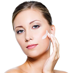 Why Skin Care Products Work Sometimes, But Not Others