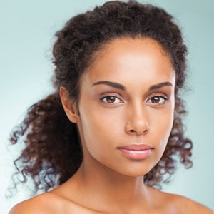 Treatments for Skin of Color (and Treatments to Avoid)