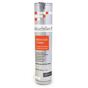 Skinprint Skintellect Micro-Gel Cream