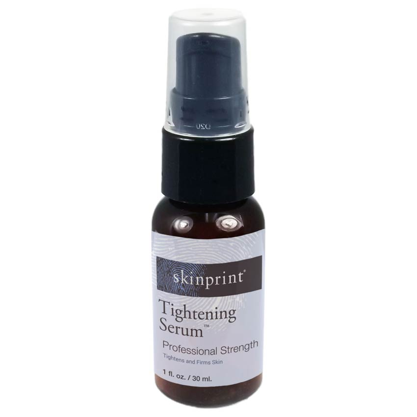 Tightening Serum