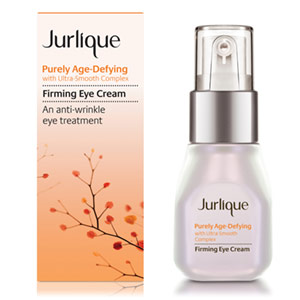 Purely Age-Defying Firming Eye Cream