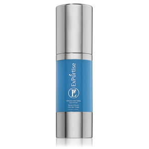Effective Anti-Aging Face Serum