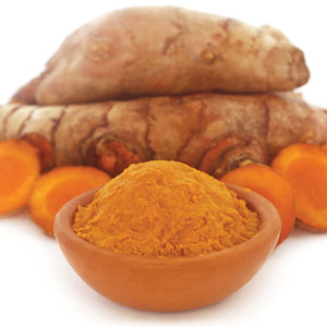 Ingredient Insights: CoQ10, Idebenone and Curcumin